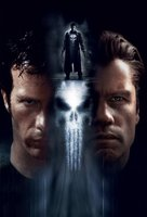 The Punisher movie poster (2004) picture MOV_ce949dc1