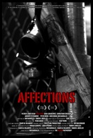 Affections movie poster (2012) picture MOV_ce94d057