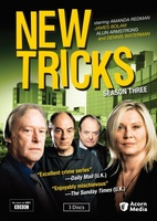 New Tricks movie poster (2003) picture MOV_ce9ebf04