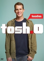 Tosh.0 movie poster (2009) picture MOV_cea017f2