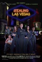 Stealing Las Vegas movie poster (2012) picture MOV_cea6419a