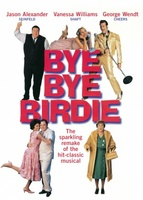 Bye Bye Birdie movie poster (1995) picture MOV_ceada079