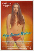 Perverted Passion movie poster (1974) picture MOV_ceaef4e3