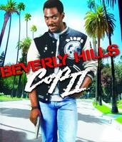 Beverly Hills Cop 2 movie poster (1987) picture MOV_ceb11524
