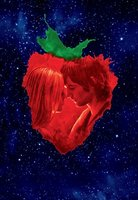 Across the Universe movie poster (2007) picture MOV_ceb390a4