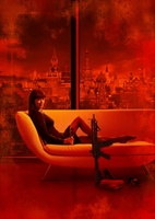 Red 2 movie poster (2013) picture MOV_ceba3009