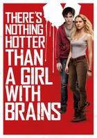 Warm Bodies movie poster (2012) picture MOV_cec066ac