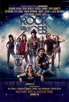Rock of Ages movie poster (2012) picture MOV_cec0c392