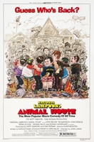 Animal House movie poster (1978) picture MOV_cec5fa82