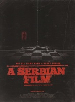A Serbian Film movie poster (2010) picture MOV_cec79c67