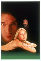 Great Expectations movie poster (1998) picture MOV_ced50618