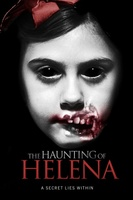The Haunting of Helena movie poster (2012) picture MOV_ced8a116