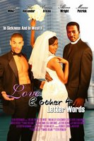 Love... & Other 4 Letter Words movie poster (2007) picture MOV_cedf38f1