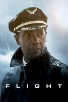 Flight movie poster (2012) picture MOV_ceeb28da