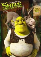 Shrek Forever After movie poster (2010) picture MOV_cef65d83