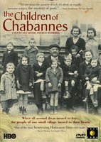 The Children of Chabannes movie poster (1999) picture MOV_cf020a5b