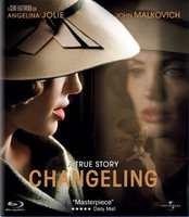 Changeling movie poster (2008) picture MOV_cf02c24a