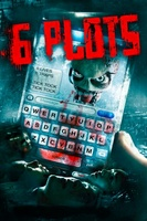 6 Plots movie poster (2012) picture MOV_cf0861ee