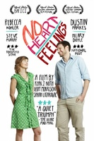 No Heart Feelings movie poster (2010) picture MOV_cf0e3e9c