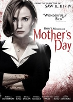 Mother's Day movie poster (2011) picture MOV_cf1432b8