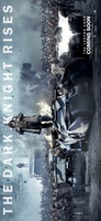 The Dark Knight Rises movie poster (2012) picture MOV_cf143472