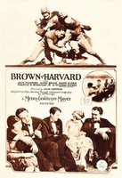 Brown of Harvard movie poster (1926) picture MOV_cf21786d