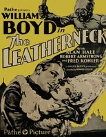 The Leatherneck movie poster (1929) picture MOV_cf232435