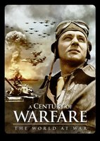 The Century of Warfare movie poster (1994) picture MOV_cf2a7125