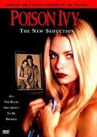 Poison Ivy: The New Seduction movie poster (1997) picture MOV_cf2b0fbb