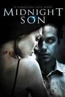Midnight Son movie poster (2011) picture MOV_cf2c5270