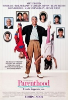 Parenthood movie poster (1989) picture MOV_3e194a0e