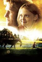 Dreamer: Inspired by a True Story movie poster (2005) picture MOV_cf37755d