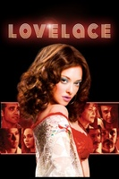 Lovelace movie poster (2012) picture MOV_5b1978bb