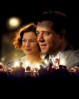 Cinderella Man movie poster (2005) picture MOV_cf5d5eb9