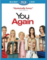 You Again movie poster (2010) picture MOV_cf665435