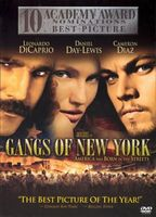 Gangs Of New York movie poster (2002) picture MOV_cf6ff9f1