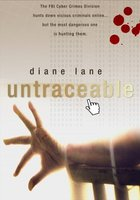 Untraceable movie poster (2008) picture MOV_cf712318