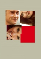 Don Jon movie poster (2013) picture MOV_cf725c4d