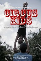 Circus Kids movie poster (2010) picture MOV_cf7822d4