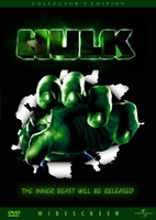 Hulk movie poster (2003) picture MOV_cf7831bc