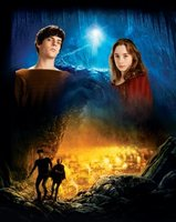 City of Ember movie poster (2008) picture MOV_cf79c5ff