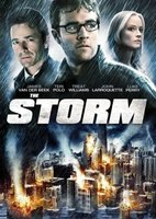 The Storm movie poster (2009) picture MOV_cf7c894a
