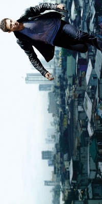The Bourne Legacy movie poster (2012) poster MOV_cf8de9bf