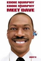 Meet Dave movie poster (2008) picture MOV_537a25e8