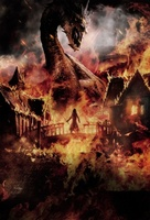 The Hobbit: The Battle of the Five Armies movie poster (2014) picture MOV_cf95d525
