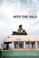 Into the Wild movie poster (2007) picture MOV_cf9ee8b4