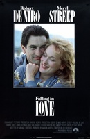 Falling in Love movie poster (1984) picture MOV_cf9f372c
