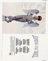 Heaven Can Wait movie poster (1978) picture MOV_cf9fa5d5