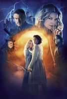 Stardust movie poster (2007) picture MOV_cfa8365c