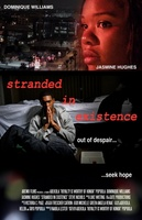 Stranded in Existence movie poster (2013) picture MOV_cfacf079